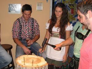 Oktoberfest2012-10