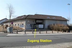 anfahrt-sportstudio-1