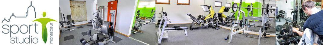 Sportstudio Montabaur